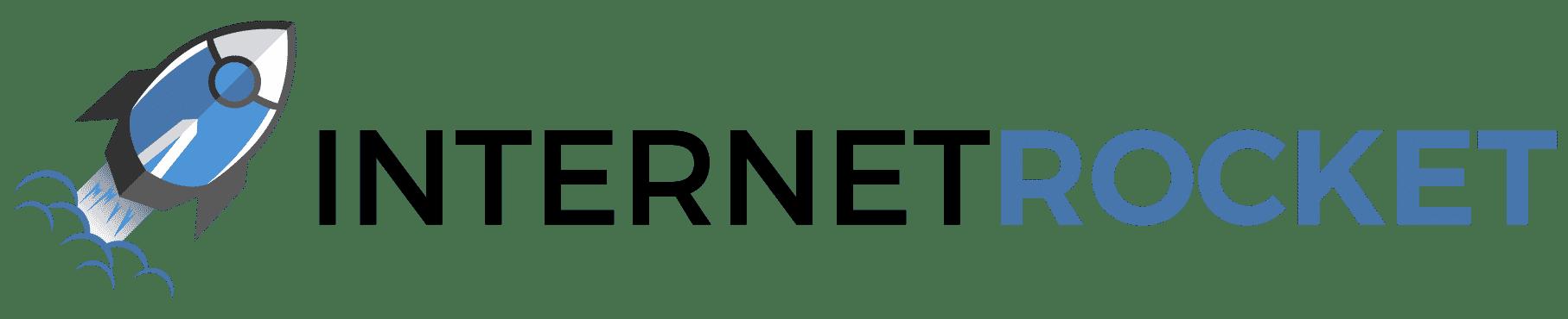 InternetRocket